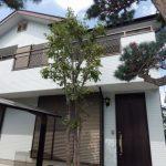 中古住宅情報・宇都宮市越戸2丁目(26382)