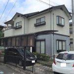 中古住宅情報・宇都宮市石井町(26384)