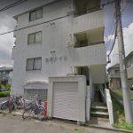 事業用・投資用物件情報・宇都宮市新町(50749)【売りマンション】