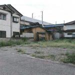 土地情報・宇都宮市簗瀬3丁目(17337)