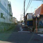 土地情報・宇都宮市富士見が丘4丁目(16974)