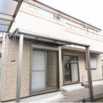 中古住宅情報・宇都宮市インターパーク2丁目(26397)