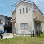 中古住宅情報・下都賀郡壬生町(26429)