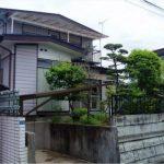 中古住宅情報・宇都宮市富士見が丘2丁目(26435)