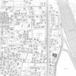 土地情報・宇都宮市川田町(16996)