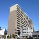 中古マンション情報・ポレスターセントラルシティ桜・宇都宮市桜2丁目(43449)
