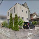 中古住宅情報・宇都宮市越戸町(26444)