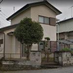 中古住宅情報・宇都宮市駒生町(26445)