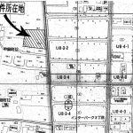 土地情報・宇都宮市中島町(17028)
