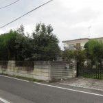 土地情報・宇都宮市平松本町(16896-1)