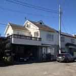 中古住宅情報・宇都宮市下川俣町(26463)