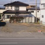 土地情報・宇都宮市海道町(17009)