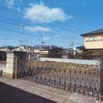 土地情報・宇都宮市中岡本町(17055)