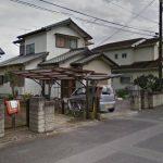 土地情報・宇都宮市兵庫塚3丁目(17060)
