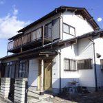 中古住宅情報・宇都宮市宝木本町(26500)