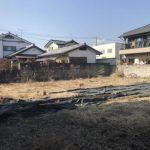土地情報・宇都宮市東原町(17065)