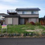 【動画公開しました!】中古住宅情報・さくら市桜ヶ丘3丁目(26549)