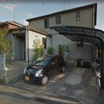 中古住宅情報・宇都宮市兵庫塚3丁目(26528)