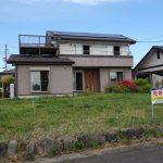 【大幅値下げ♪♪♪大チャンス!】中古住宅情報・さくら市桜ヶ丘3丁目(26549)