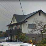 事業用・投資用物件情報・宇都宮市駒生町(50783)【売りアパート】