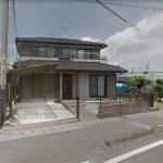 中古住宅情報・宇都宮市鶴田町(26564)