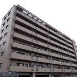 中古マンション情報・サーパス桜・宇都宮市桜5丁目(45553)