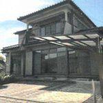中古住宅情報・宇都宮市岩曽町(26573)