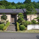中古住宅情報・さくら市桜ヶ丘1丁目(26586)