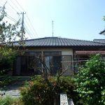 中古住宅情報・宇都宮市下栗町(26595)