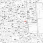新築一戸建情報・宇都宮市平松本町(31126)