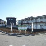 土地情報・宇都宮市江曽島本町(17159)