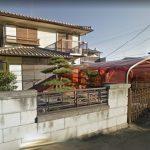 中古住宅情報・宇都宮市江曽島本町(26612)