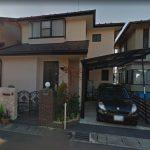 中古住宅情報・宇都宮市江曽島町(26624)