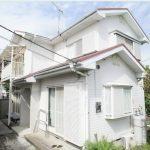 中古住宅情報・宇都宮市上戸祭町(26648)