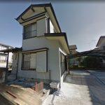 中古住宅情報・宇都宮市富士見が丘4丁目(26672)