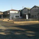 土地情報・宇都宮市平松本町(17250-2)