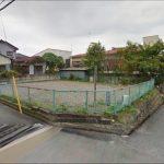土地情報・宇都宮市富士見が丘4丁目(17258)