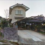 中古住宅情報・宇都宮市鐺山町(26711)
