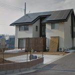中古住宅情報・宇都宮市ゆいの杜4丁目(26712)