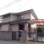 中古住宅情報・宇都宮市泉が丘6丁目(26723)