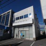 事業用・投資用物件情報・宇都宮市今泉町【売店舗】(50832)
