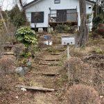 中古住宅情報・さくら市フィオーレ喜連川3丁目(26750)