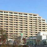 中古マンション情報・ベルコート・宇都宮市陽東6丁目(45770)