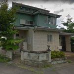 中古住宅情報・宇都宮市鶴田町(26787)