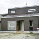 中古住宅情報・宇都宮市中岡本町(26790)