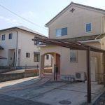 中古住宅情報・宇都宮市戸祭町(26793)