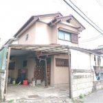 中古住宅情報・宇都宮市細谷町(26795)
