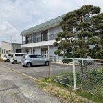 賃貸アパート情報・那須烏山市上境・賃貸アパート・倉本ハイツ(60133)