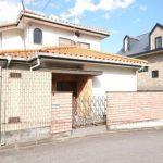 中古住宅情報・宇都宮市八幡台(26802)