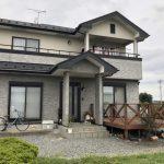 中古住宅情報・宇都宮市下平出町(26803)